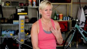 Total Gym TV Spot, 'Feel Better' Featuring Chuck Norris - Thumbnail 2