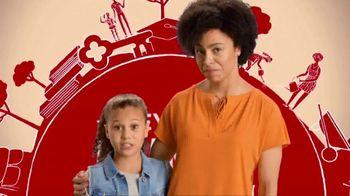 KeyBank TV Spot, 'Allie & Maddie's World' - Thumbnail 7