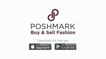 Poshmark TV Spot, 'Find Everything' - Thumbnail 9