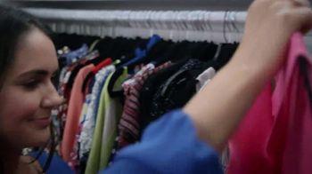 Poshmark TV Spot, 'Find Everything' - Thumbnail 4