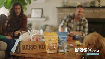 BarkBox TV Spot, 'Spoil Your Dog With BarkBox: Wild West' - Thumbnail 2