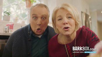 BarkBox TV Spot, 'Spoil Your Dog With BarkBox: Wild West' - Thumbnail 5