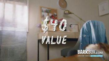 BarkBox TV Spot, 'Spoil Your Dog With BarkBox: Wild West' - Thumbnail 6