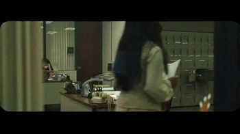 University of Phoenix TV Spot, 'A University Built for Working Adults' - Thumbnail 3