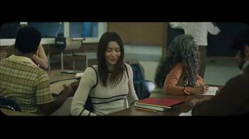 University of Phoenix TV Spot, 'A University Built for Working Adults' - Thumbnail 9