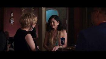 Crazy Rich Asians - Alternate Trailer 6