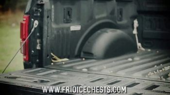 Frio Ice Chests TV Spot, 'How Do You Frio?' - Thumbnail 3