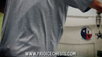 Frio Ice Chests TV Spot, 'How Do You Frio?' - Thumbnail 4