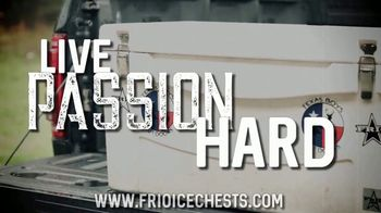 Frio Ice Chests TV Spot, 'How Do You Frio?' - Thumbnail 5