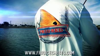 Frio Ice Chests TV Spot, 'How Do You Frio?' - Thumbnail 6