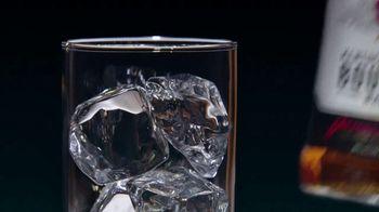 Jim Beam Kentucky Straight Bourbon Whiskey TV Spot, 'Ginger Highball' - Thumbnail 2