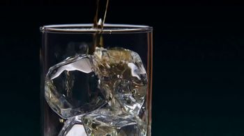 Jim Beam Kentucky Straight Bourbon Whiskey TV Spot, 'Ginger Highball'