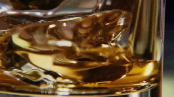Jim Beam Kentucky Straight Bourbon Whiskey TV Spot, 'Ginger Highball' - Thumbnail 4