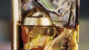 Jim Beam Kentucky Straight Bourbon Whiskey TV Spot, 'Ginger Highball' - Thumbnail 5