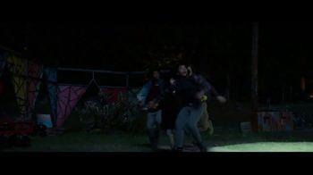 The Darkest Minds - Alternate Trailer 8