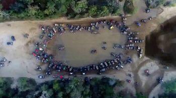 River Run ATV Park TV Spot, '2,000 Acres' - Thumbnail 9