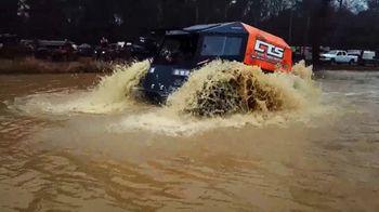 River Run ATV Park TV Spot, '2,000 Acres' - Thumbnail 2