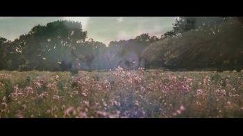 Christopher Robin - Alternate Trailer 28