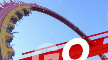 Six Flags America TV Spot, 'There's Only One Thrill Capital' - Thumbnail 10