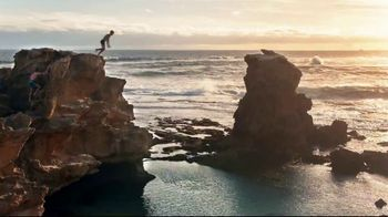 Mazda TV Spot, 'Chase the Sun' Song by M83
