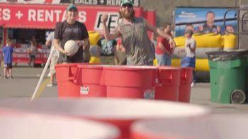 Bristol Motor Speedway TV Spot, 'America's Night Race' - Thumbnail 2