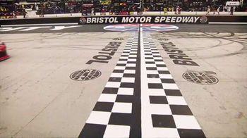 Bristol Motor Speedway TV Spot, 'America's Night Race' - Thumbnail 4