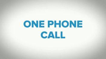 Credit Associates TV Spot, 'One Phone Call: Kit' - Thumbnail 3
