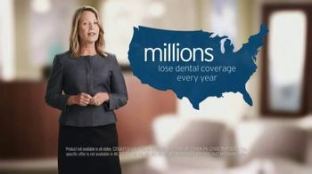 Physicians Mutual TV Spot, 'More, More, More'