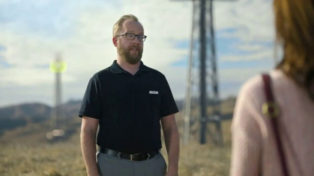 Straight Talk Wireless TV Commercial, 'Great Coverage' - Video