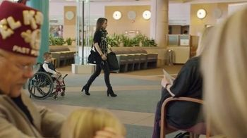 Shriners Hospitals for Children TV Spot, 'A Special Place' - Thumbnail 1
