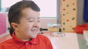 Shriners Hospitals for Children TV Spot, 'A Special Place' - Thumbnail 6