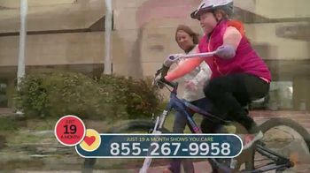 Shriners Hospitals for Children TV Spot, 'A Special Place' - Thumbnail 8