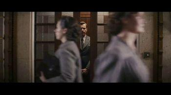 Christopher Robin - Alternate Trailer 26