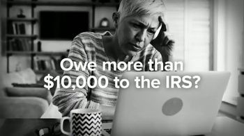 1-800-IRS-Pros TV Spot, 'We've Helped Thousands' - Thumbnail 2