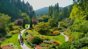 Clipper Vacations TV Spot, 'Seattle to Victoria Summer Getaway' - Thumbnail 2