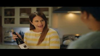Reelz Channel TV Spot, 'More to the Story'