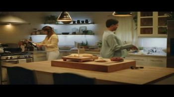 Reelz Channel TV Spot, 'More to the Story' - Thumbnail 1