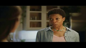 Reelz Channel TV Spot, 'More to the Story' - Thumbnail 3