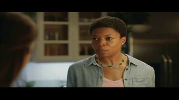 Reelz Channel TV Spot, 'More to the Story' - Thumbnail 4