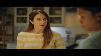 Reelz Channel TV Spot, 'More to the Story' - Thumbnail 5