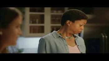 Reelz Channel TV Spot, 'More to the Story' - Thumbnail 6