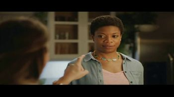 Reelz Channel TV Spot, 'More to the Story' - Thumbnail 7