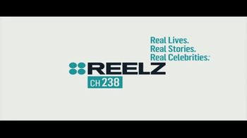 Reelz Channel TV Spot, 'More to the Story' - Thumbnail 9