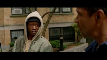 The Equalizer 2 - Alternate Trailer 36
