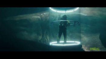 The Meg - Alternate Trailer 13