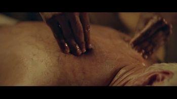 Incredible India TV Spot, 'The Reincarnation of Mr. & Mrs. Jones' - Thumbnail 3