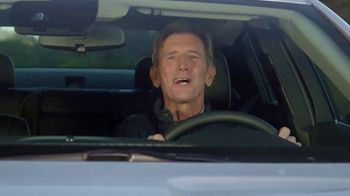 The Hartford AARP Auto Insurance Program TV Spot, 'Experienced Drivers' - Thumbnail 1