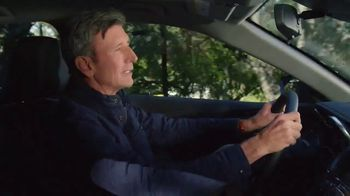 The Hartford AARP Auto Insurance Program TV Spot, 'Experienced Drivers' - Thumbnail 2