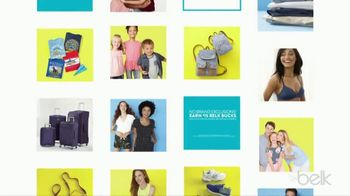 Belk Biggest Stock Up Sale TV Spot, 'Bonus Buys' - Thumbnail 7