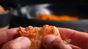Church's Chicken Restaurants MegaBites TV Spot, 'Here's the Deal' - Thumbnail 6